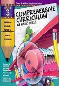 Comprehensive Curriculum of Basic Skills(Grades 3)