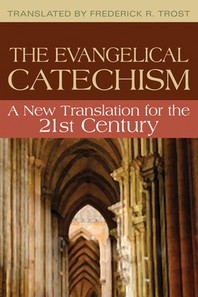 Evangelical Catechism