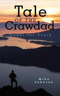 Tale of the Crawdad