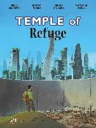 Temple of Refuge