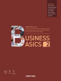 Business Basics. 2