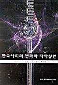 한국사회의 변화와 자아실현