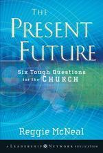 The Present Future, UnA/E(09)