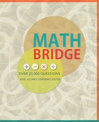 Math Bridge