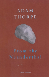 From The Neanderthal