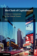 The Clash of Capitalisms?