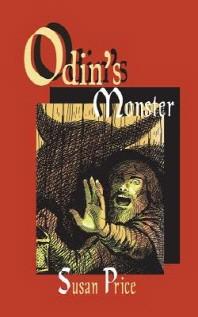 Odin's Monster
