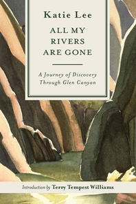All My Rivers Are Gone