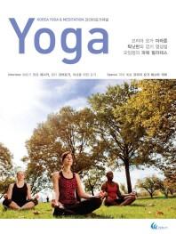 Korea Yoga & Meditation
