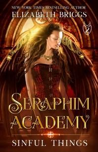 Seraphim Academy 2