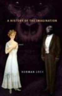A History of the Imagination