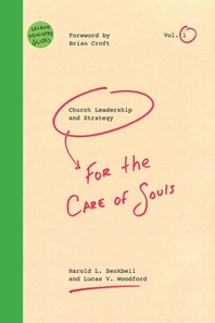 Church Leadership & Strategy