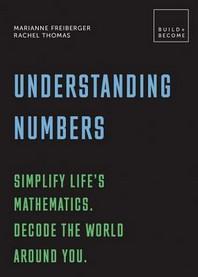 Understanding Numbers