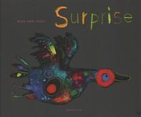 Surprise /Anglais