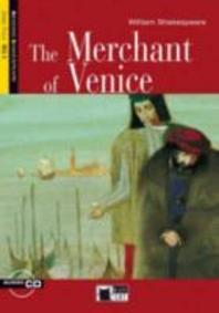The Merchant of Vence