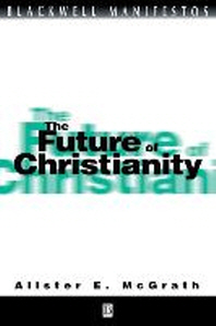 The Future of Christianity