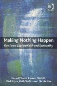 Making Nothing Happen