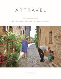 아트래블(Artravel)(2018년 Vol. 30)