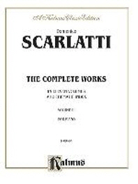 The Complete Works, Vol 3