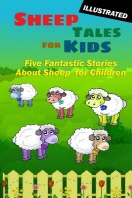 Sheep Tales for Kids