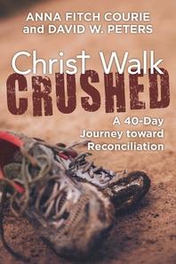 Christ Walk Crushed