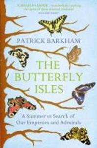 Butterfly Isles