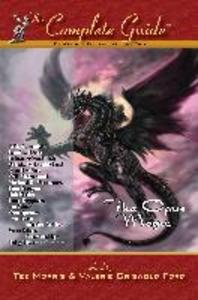 Complete Guide to Writing Fantasy Vol 2