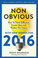 Non-Obvious 2016 Edition