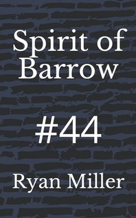 Spirit of Barrow