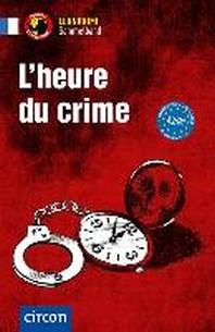 L'heure du crime A2-B1