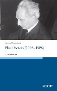 Flor Peeters (1903-1986)