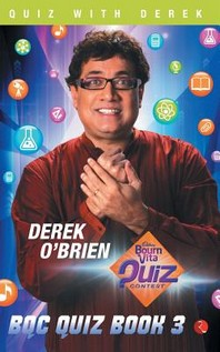 Bqc Quizbook 3