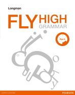 Fly High Grammar Run. 2