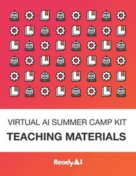Virtual AI Summer Camp Kit