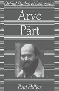 Arvo Part