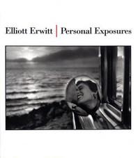 Personal Exposures
