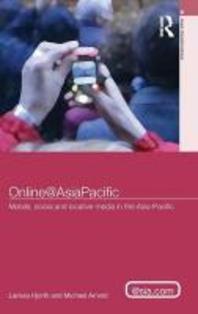 Online@asiapacific