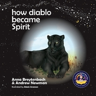 How Diablo Became Spirit