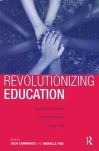 Revolutionizing Education