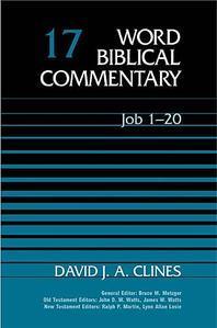 Job 1-20