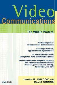 Video Communications