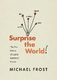 Surprise the World