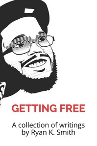 Getting Free