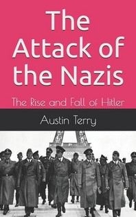 The Attack of the Nazis
