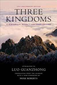 Three Kingdoms