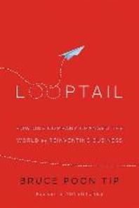 Looptail Lib/E