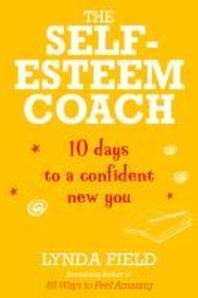 The Self-Esteem Coach
