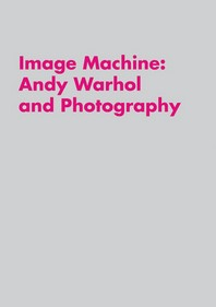 Image Machine