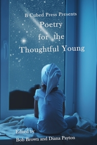 Poetry for the Thoughtful Young
