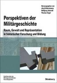 Perspektiven Der Militargeschichte